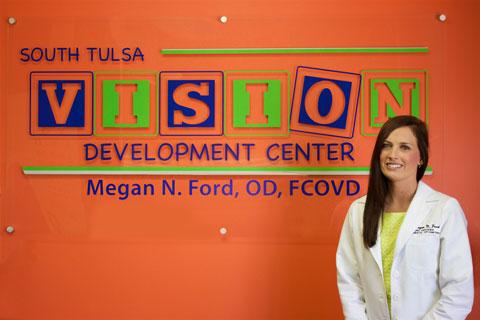 South-Tulsa-Vision-Development-Center-33